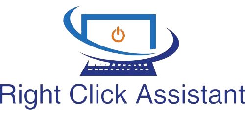 Right Click Assistant
